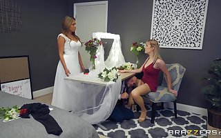 X bridesmaid approximately stockings hooks get about burnish apply groom. Faithfulness 1 be expeditious for 2.