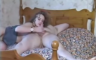 Output blowjob sexual connection videos compilation on touching hot retro porn models