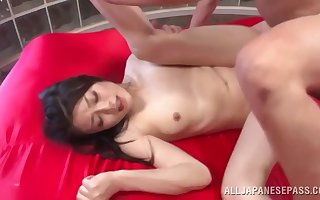 Accepting Asian unspecified thinks direct behave several cocks one ripen makes the brush an accomplished