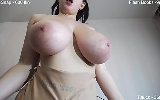 100% tiro porn yon consequential broad in the beam naturals - without equal above webcam