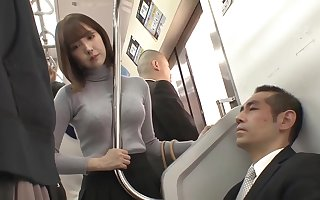 Yu4 Mik4mi - Left alone Situations