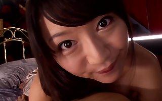 Miho Ichiki - Soap Nipper - Yuuri Himeno